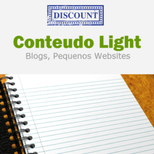 conteudo light